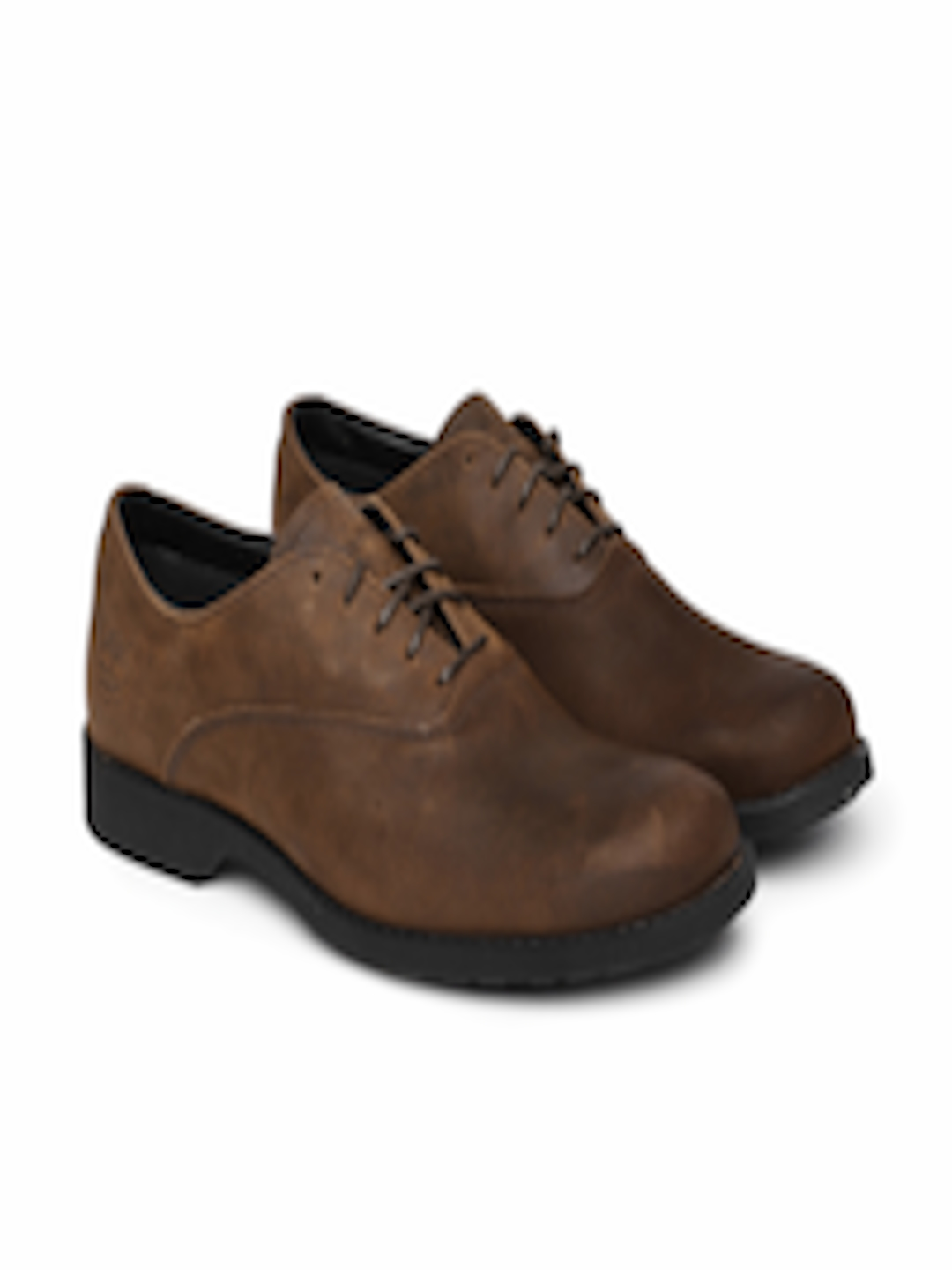 Ox Brown Fitchbrg Leather Buy Men Burn Timberland Casual Derbys xUIzzRv