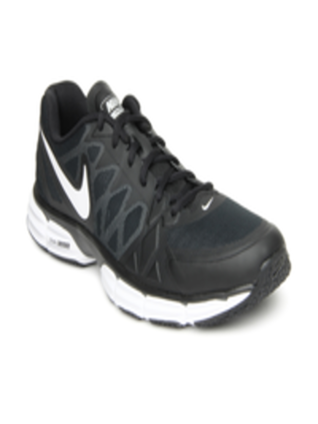 on sale 0edc7 1ffbd Nike-Men-Black -Dual-Fusion-TR-6-Training-Shoes 1 0e75987b35f9affc81e328f74791a008.jpg