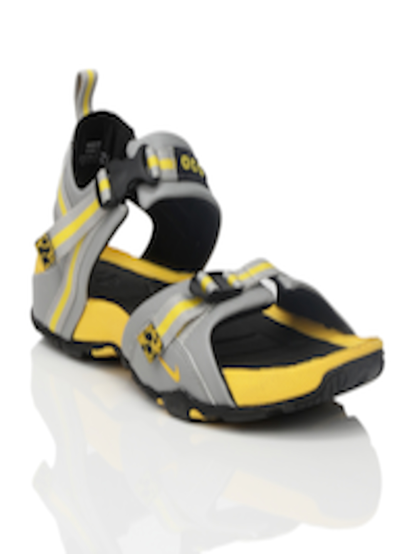 Footwear Buy Grey For Embark Sandals Nike Men Air 9EIDH2