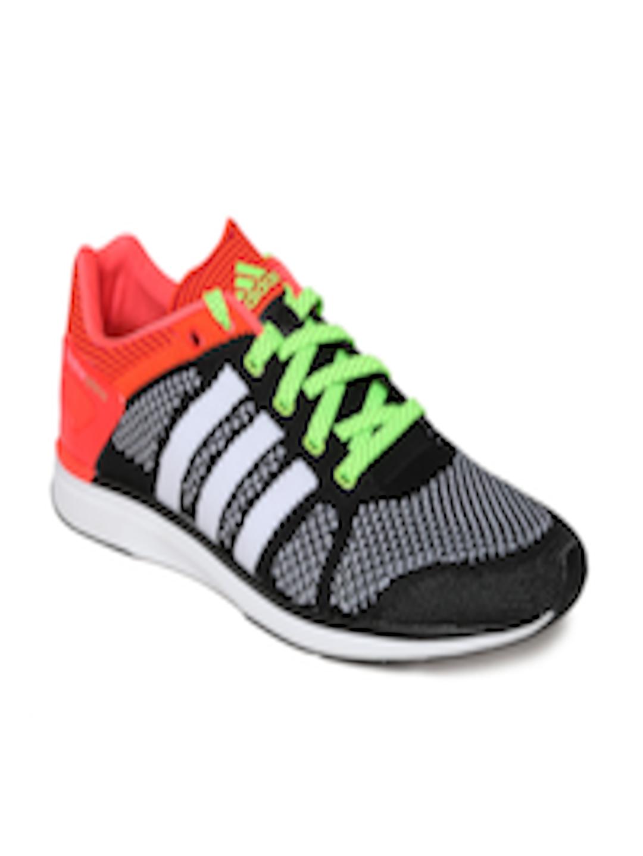 Men M Buy Adidas Adizero Shoes Blackamp; White Feather Running Prime rxdWCBeQo