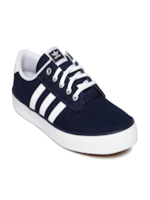 rechazo Matemático Aplastar  adidas kiel skate shoes - 60% remise - www.muminlerotomotiv.com.tr