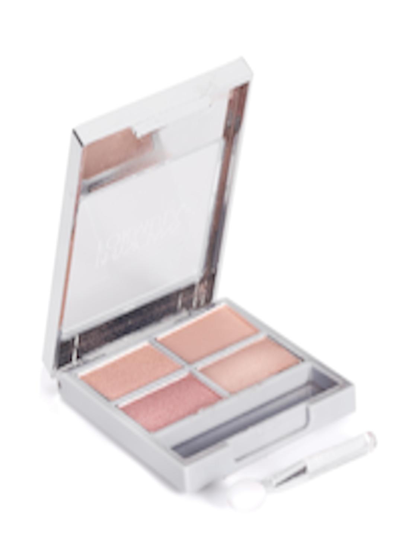 Physicians Formula The Eyeshadow Nude Eyeshadow 6 g - My