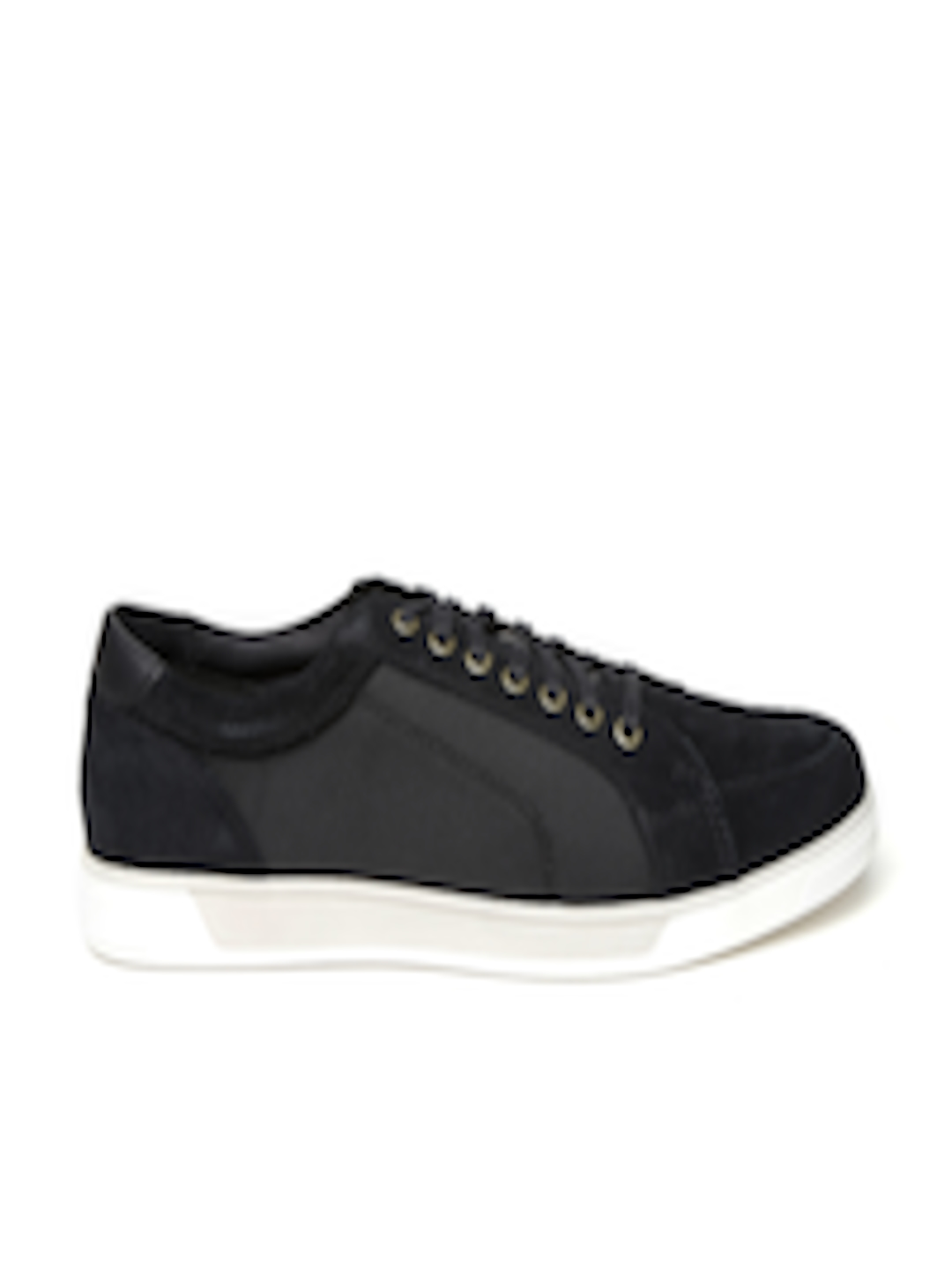 buy cole haan black casual shoes casual shoes for