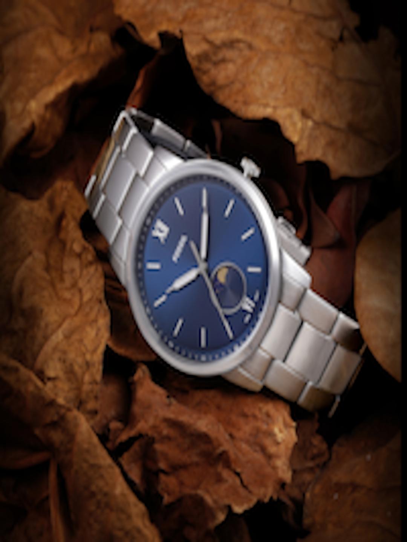 Man Watch 2020 Fashion Geneva Watch Stainless Steel Mens Watches Top Brand Luxury Watch Men