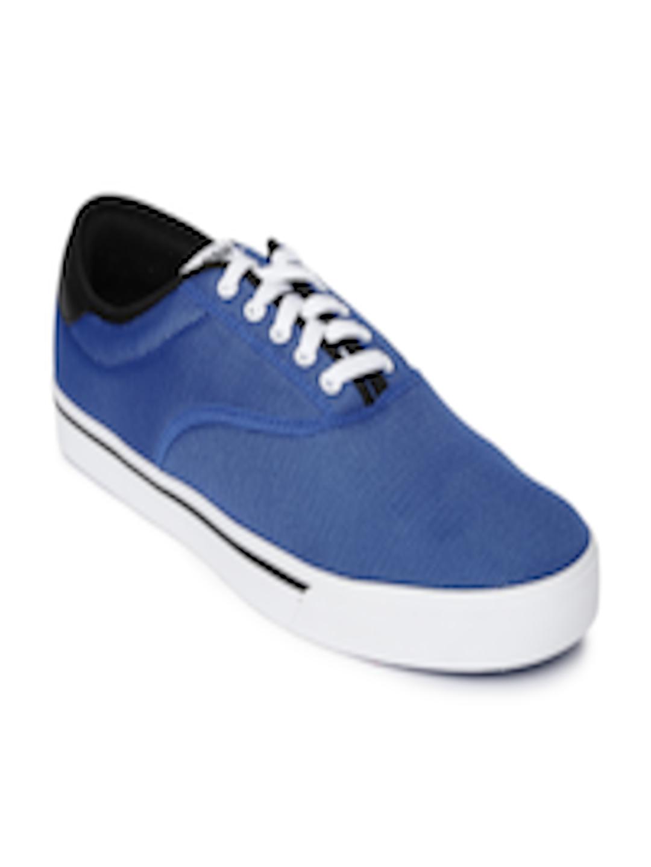 Adidas Neo Park St Shoes