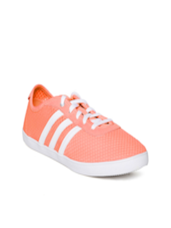 ireland adidas neo shoes orange a5a5e faee6
