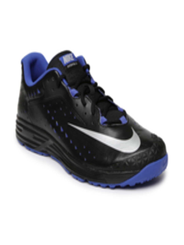 Nike Cricket Shoes Myntra