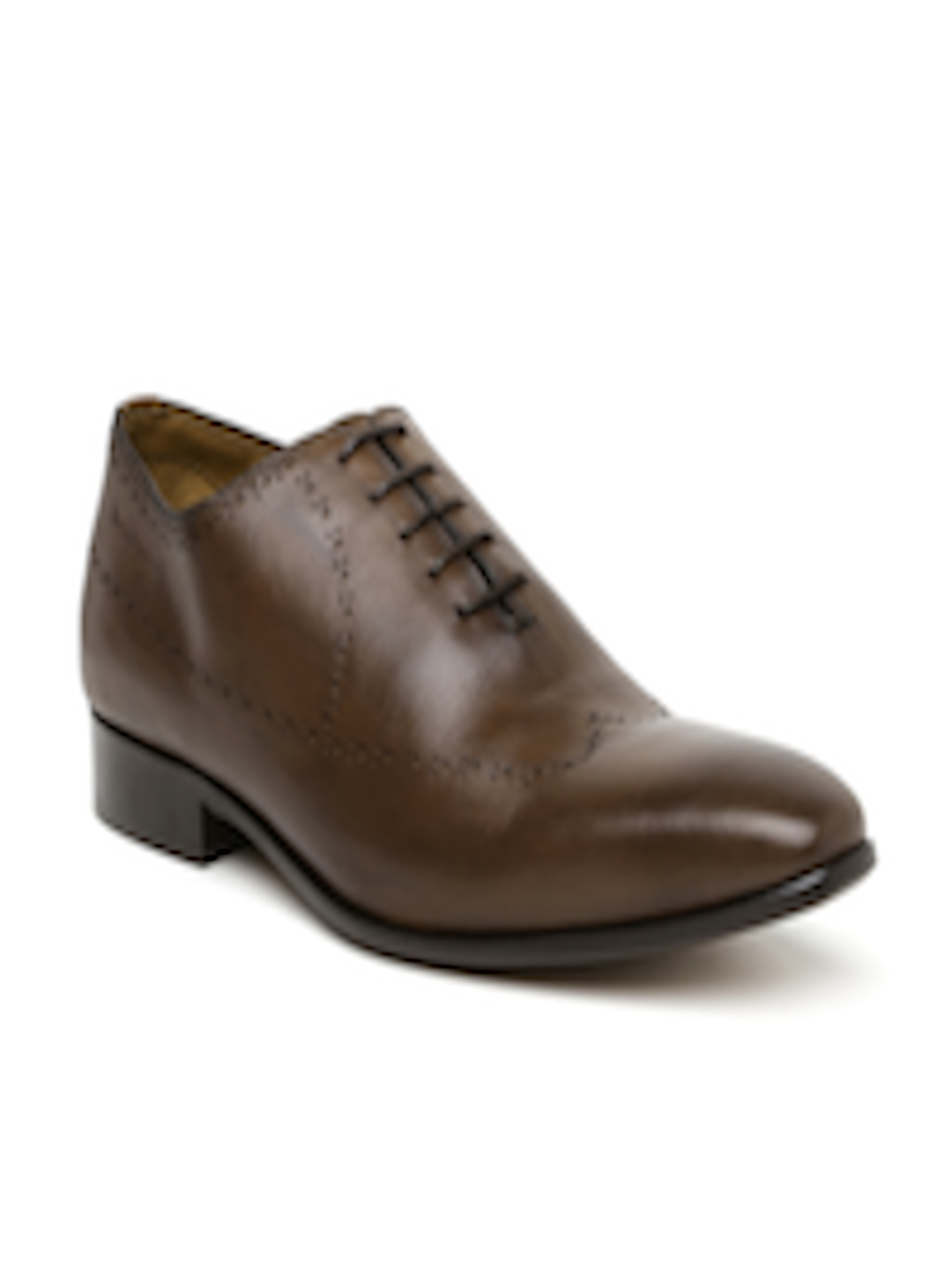 Active Hush Puppies Shoes For Men