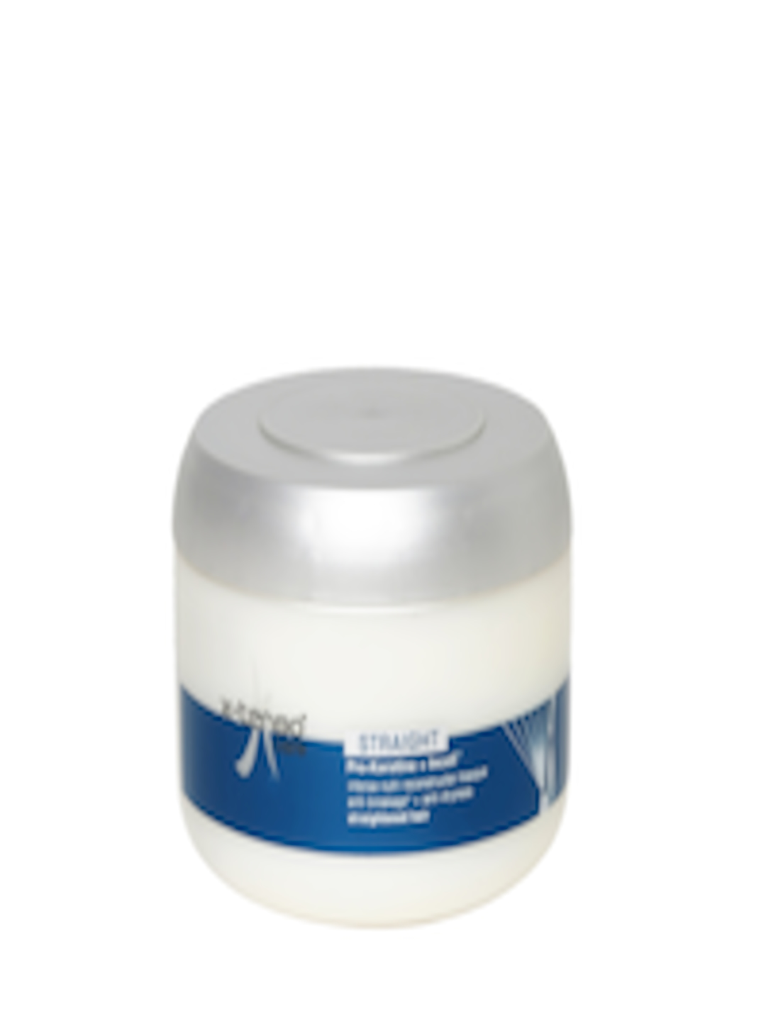 Buy Loreal Professionnel Unisex X Tenso Care Hair Mask Cream L Oreal Paris Total Repair5 200ml And For 1444723 Myntra