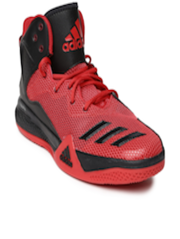 Adidas Basketball Shoes Myntra
