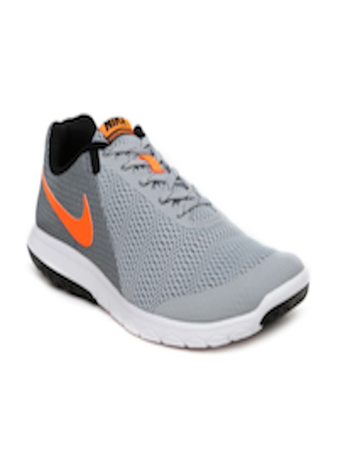 33090898a6223 Buy Nike Men Grey Lex Experience RN 5 Running Shoes - Sports Shoes for Men  1547946