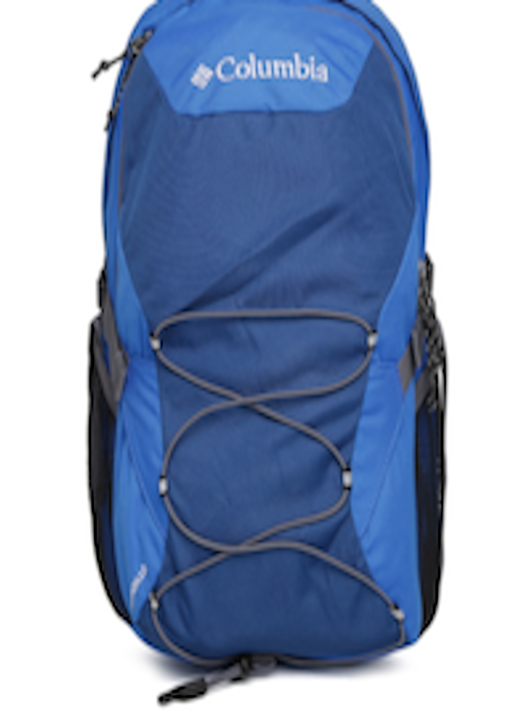 Buy Columbia Unisex Blue Packadillo Laptop Outdoor
