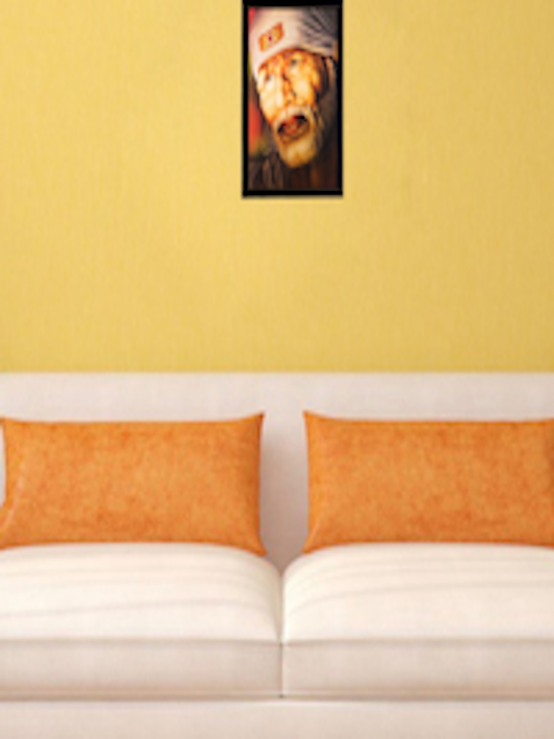 Lovely India Wall Art Contemporary - The Wall Art Decorations ...