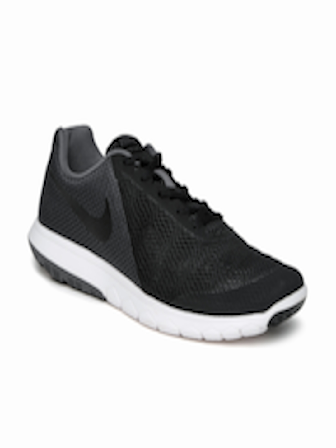 04b9d4adca59d Buy Men s Nike Flex Experience RN 6 Running Shoe - Sports Shoes for Men  1719439