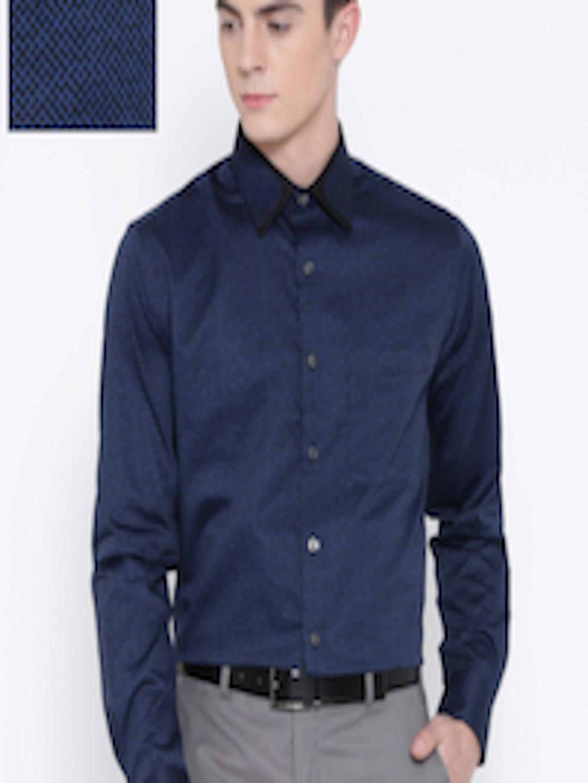 3b552f646d9 raymond formal shirts buy online · Raymond ...