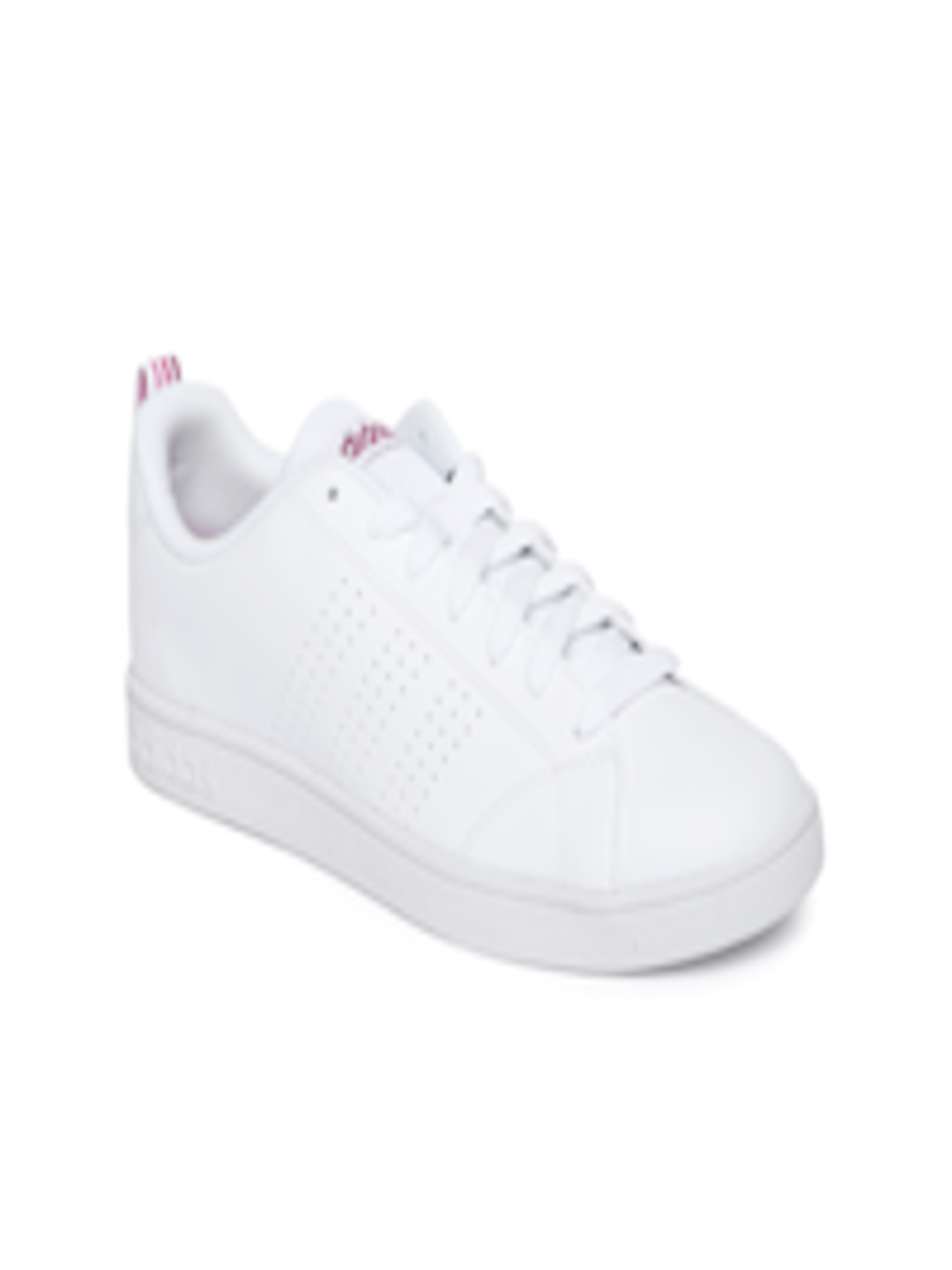adidas neo advantage dames