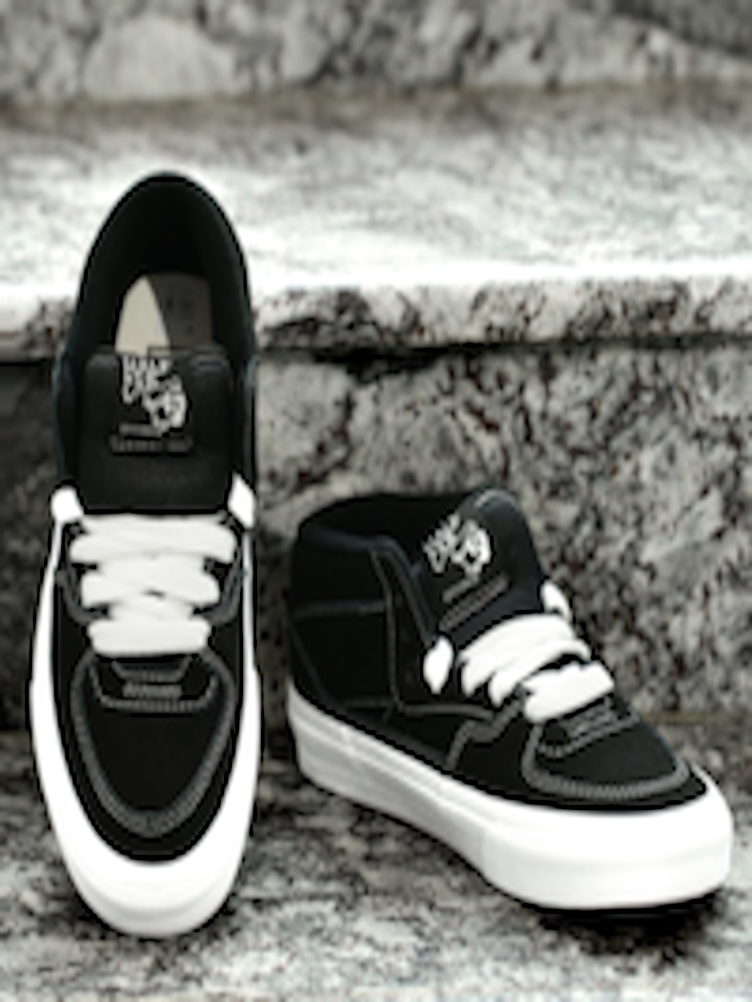 8f71033d56 vans cab 7 skate shoes - www.cytal.it
