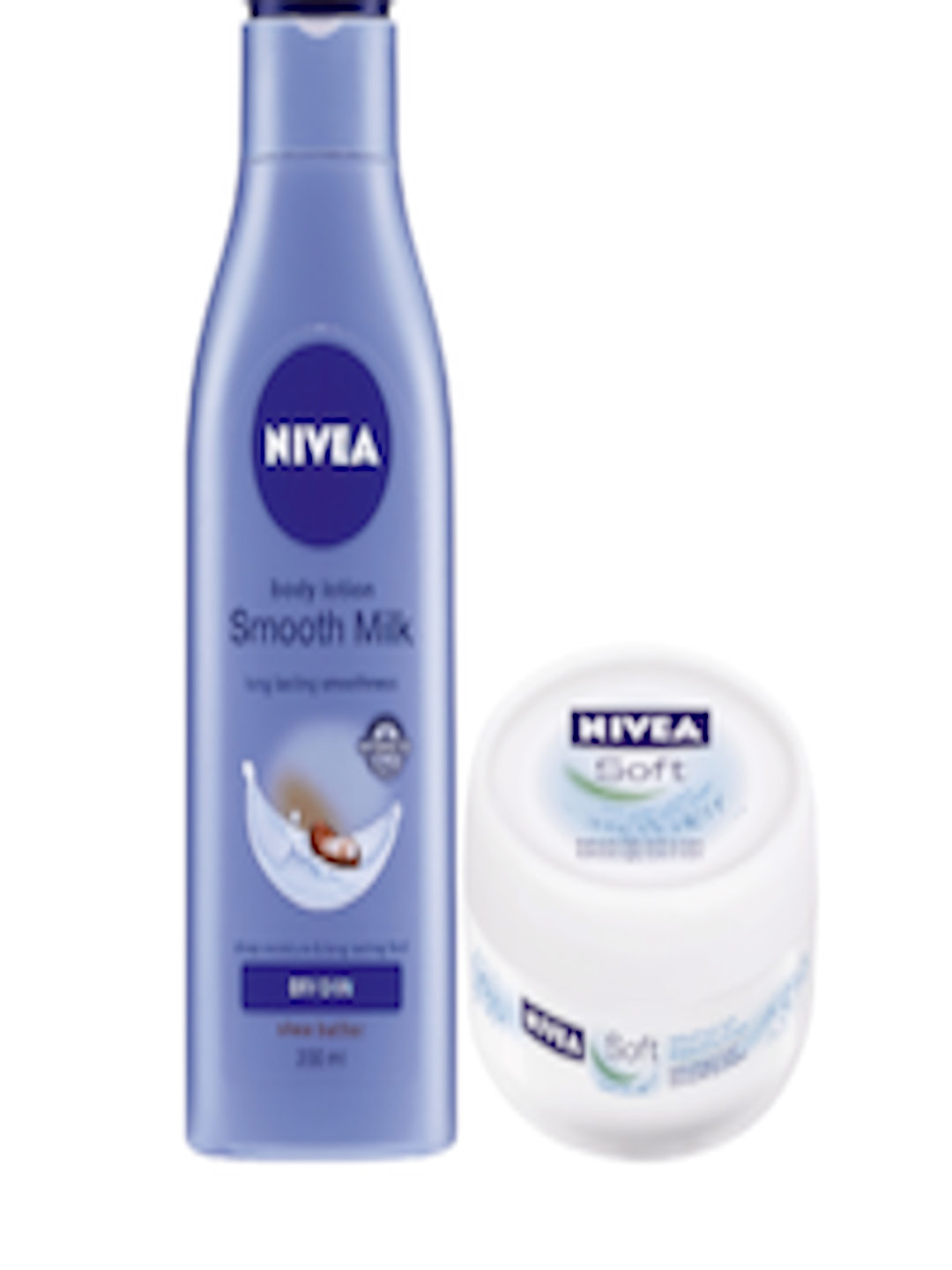 Buy Nivea Moisturising Skin Care Set -  - Personal Care for Women