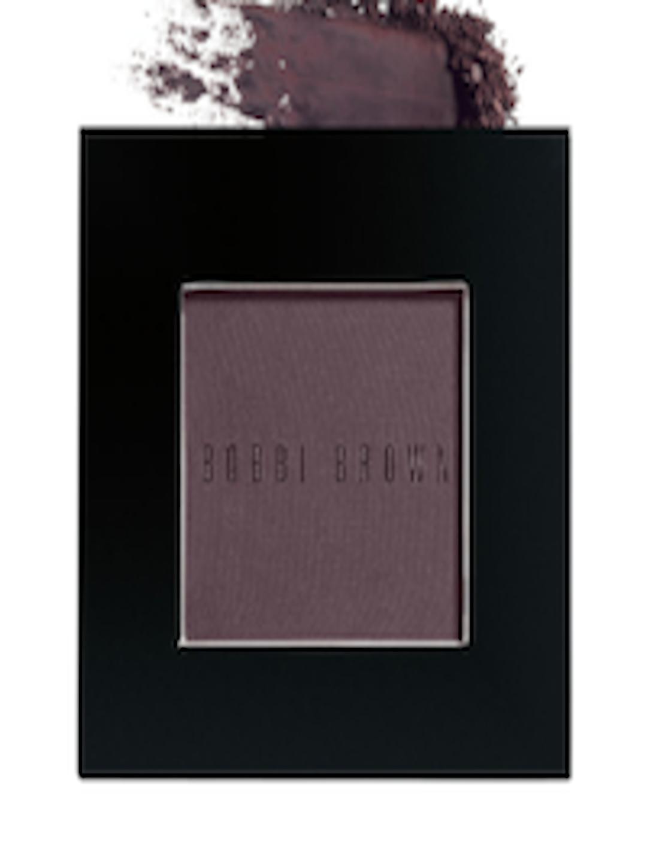 Buy Bobbi Brown Black Plum Eyeshadow Eyeshadow For Women