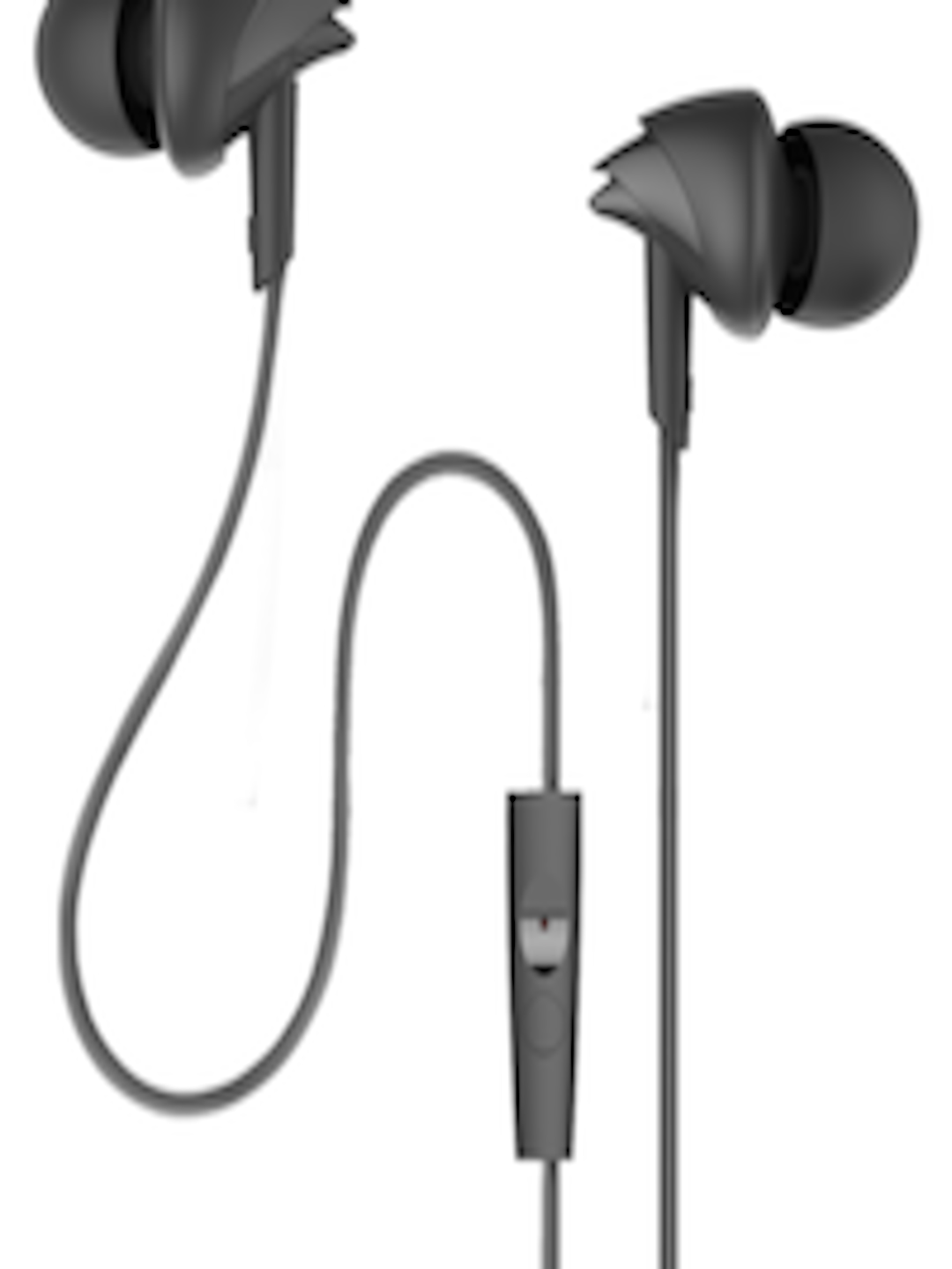 df3f94eb90b boAt BassHeads 100 Hawk Inspired Earphones with One Button Microphone
