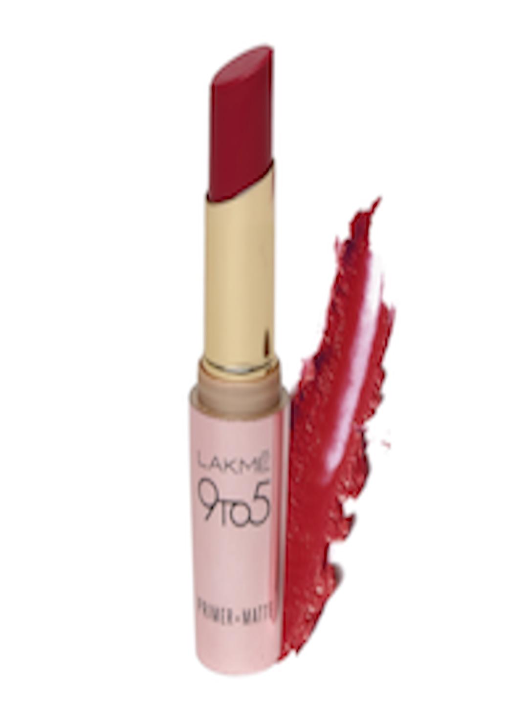 Lip Gloss   Lips   Superdrug