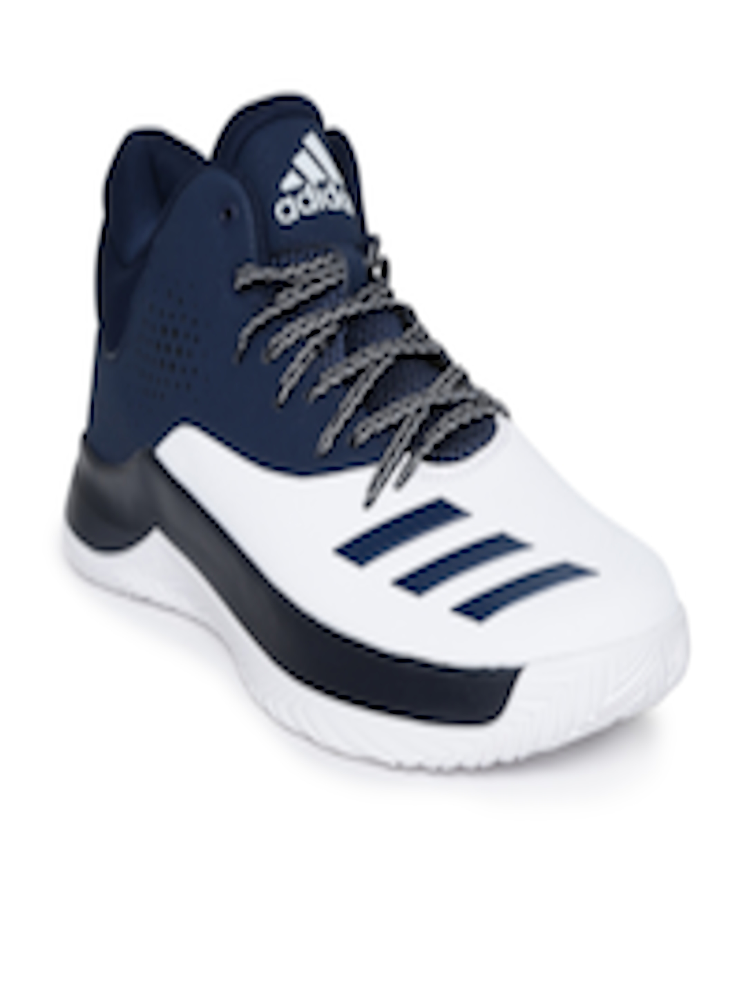 Adidas Floaters Shoes