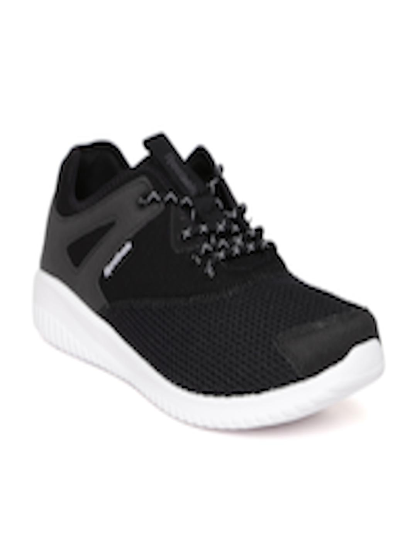 5318f83b Buy Reebok Classic Men Black Stylescape 2.0 Sneakers - - Footwear for Men