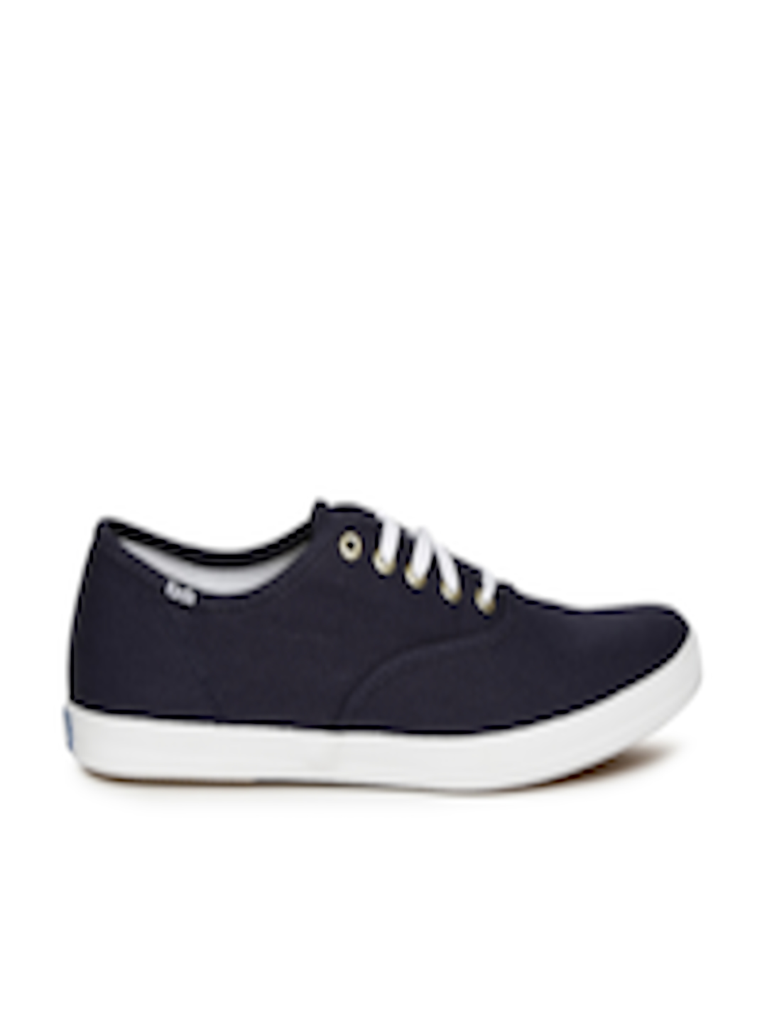31a5f6c608c Buy Keds Men Navy Blue CHAMPION CVO Sneakers - Casual Shoes for Men 2013838