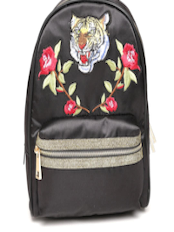 Wholesale Nude Backpack Fashion Rucksack School Bag AG00712