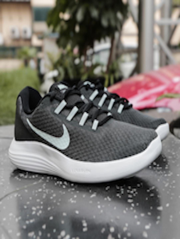 71e0883c1 Buy Women s Nike LunarConverge Running Shoe - Sports Shoes for Women  2147474