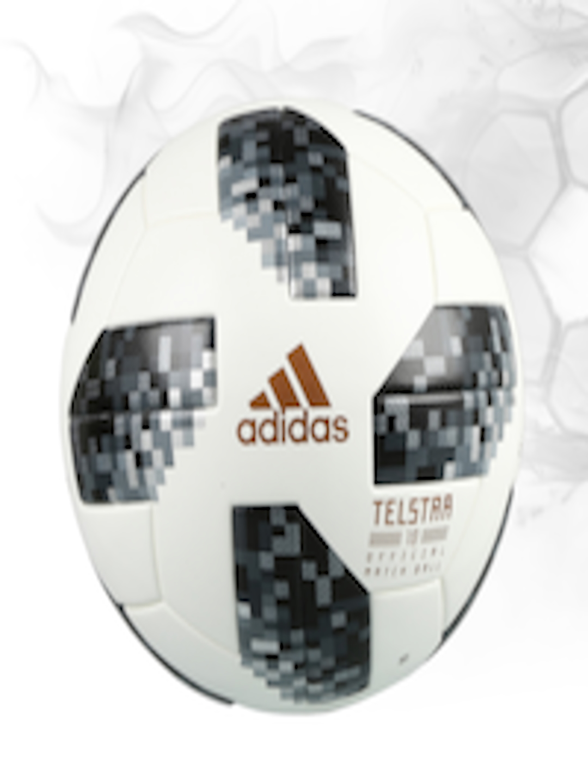 Madison : Adidas telstar 18 top replique cijena