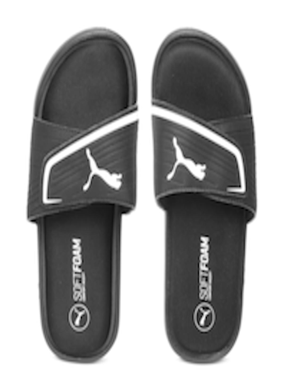 0086967d6742 Buy Starcat Sfoam Slides - Flip Flops for Men 2269210