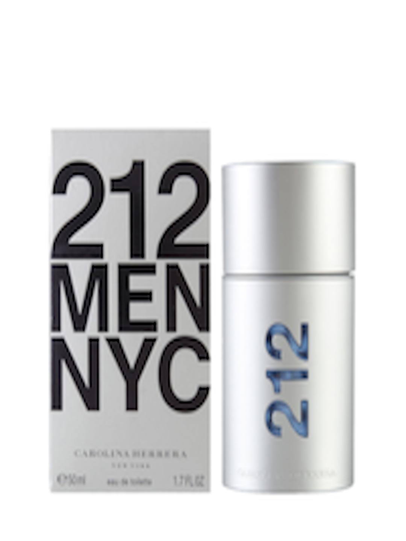 e642efb17 Buy Carolina Herrera Men 212 NYC Eau De Toilette 50 Ml - Perfume And Body  Mist for Men 2329184