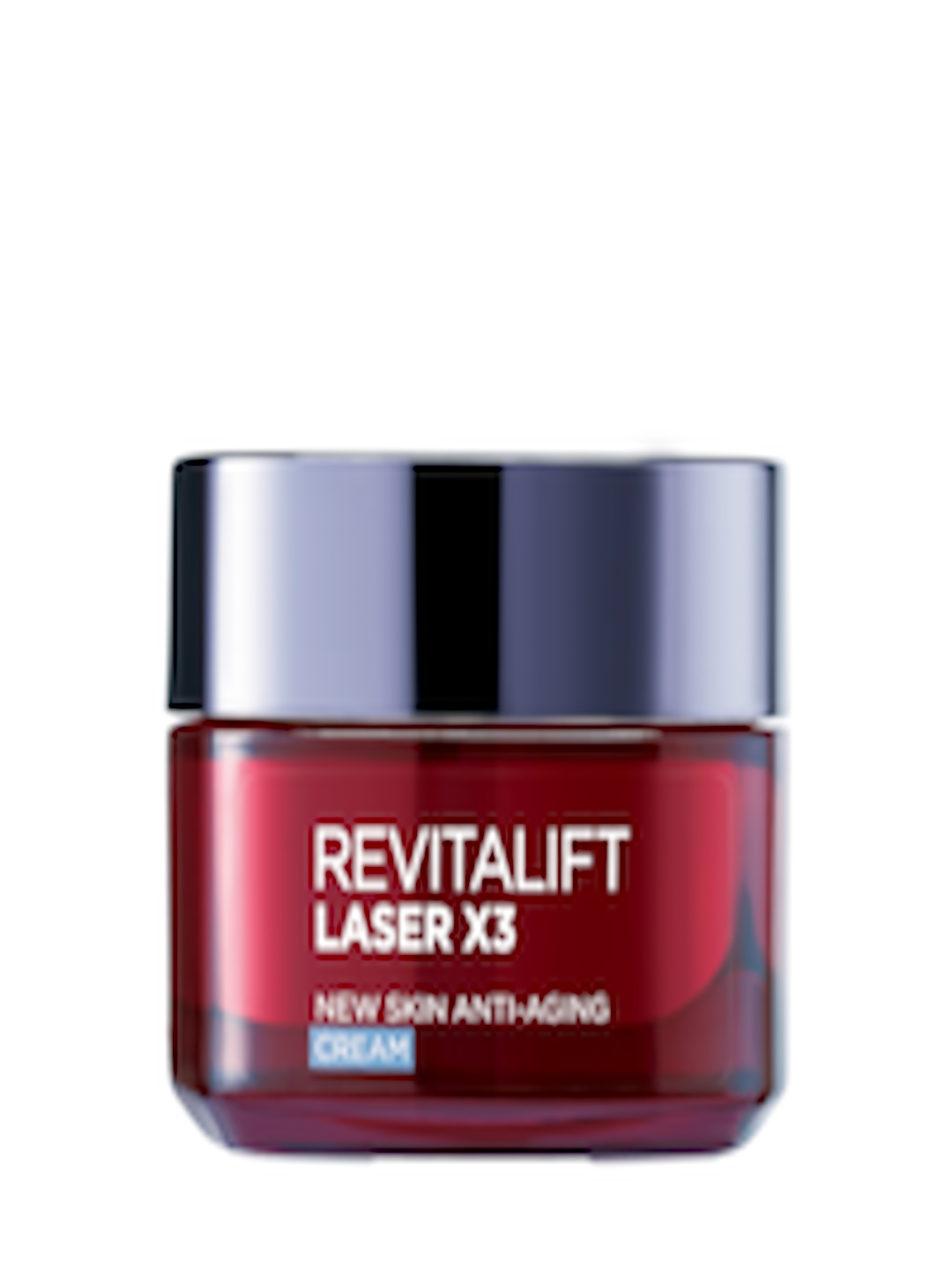 Buy LOreal Paris Revitalift Laser X3 Anti Ageing Cream -  - Personal Care for Women