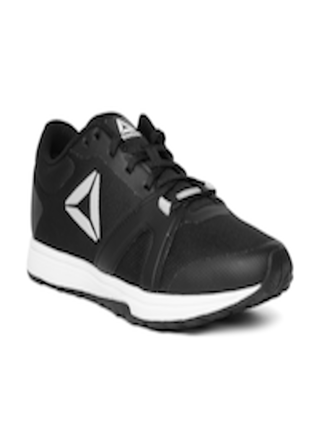 c0cda5dc936 Buy Reebok Men Black MIGHTY TRAINER Shoes - Sports Shoes for Men 2404075