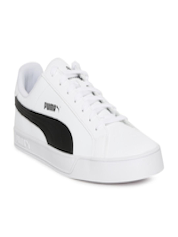 3b96a5928c Buy Puma Smash Vulc - - Footwear for Unisex