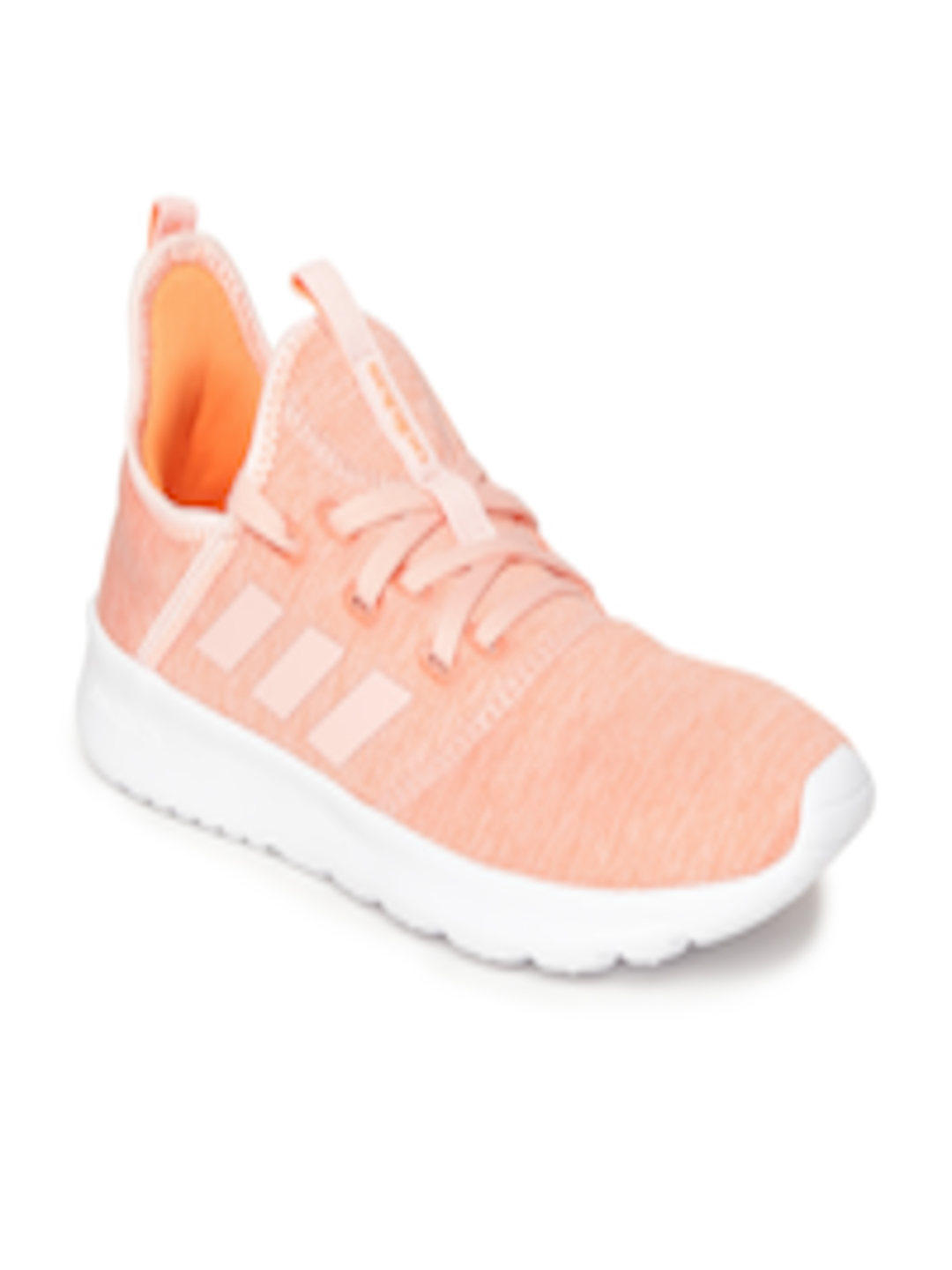 Energian Saasto-These Adidas Originals Adidas Women's