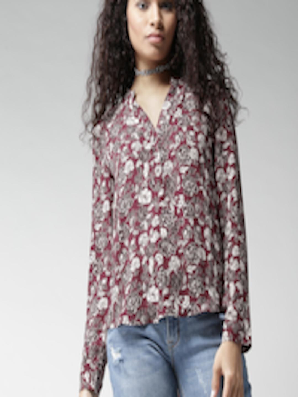 dbd63114e3c99 Lace Dress Long Sleeve Forever 21