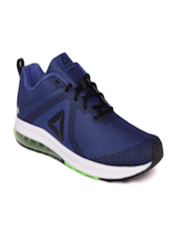 Buy Reebok Men Blue Jet Dashride 6.0 Running Shoes - Sports Shoes for Men  2496305  23fdf600121