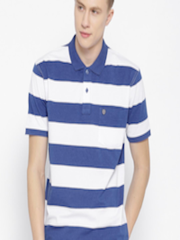 a2ee057de4a0aa Duke Polo T Shirts Online Shopping   Toffee Art
