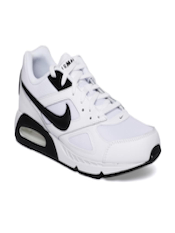 online store 15ee0 7f261 uk nike air max 1 shorts ivo black c86dd b8514