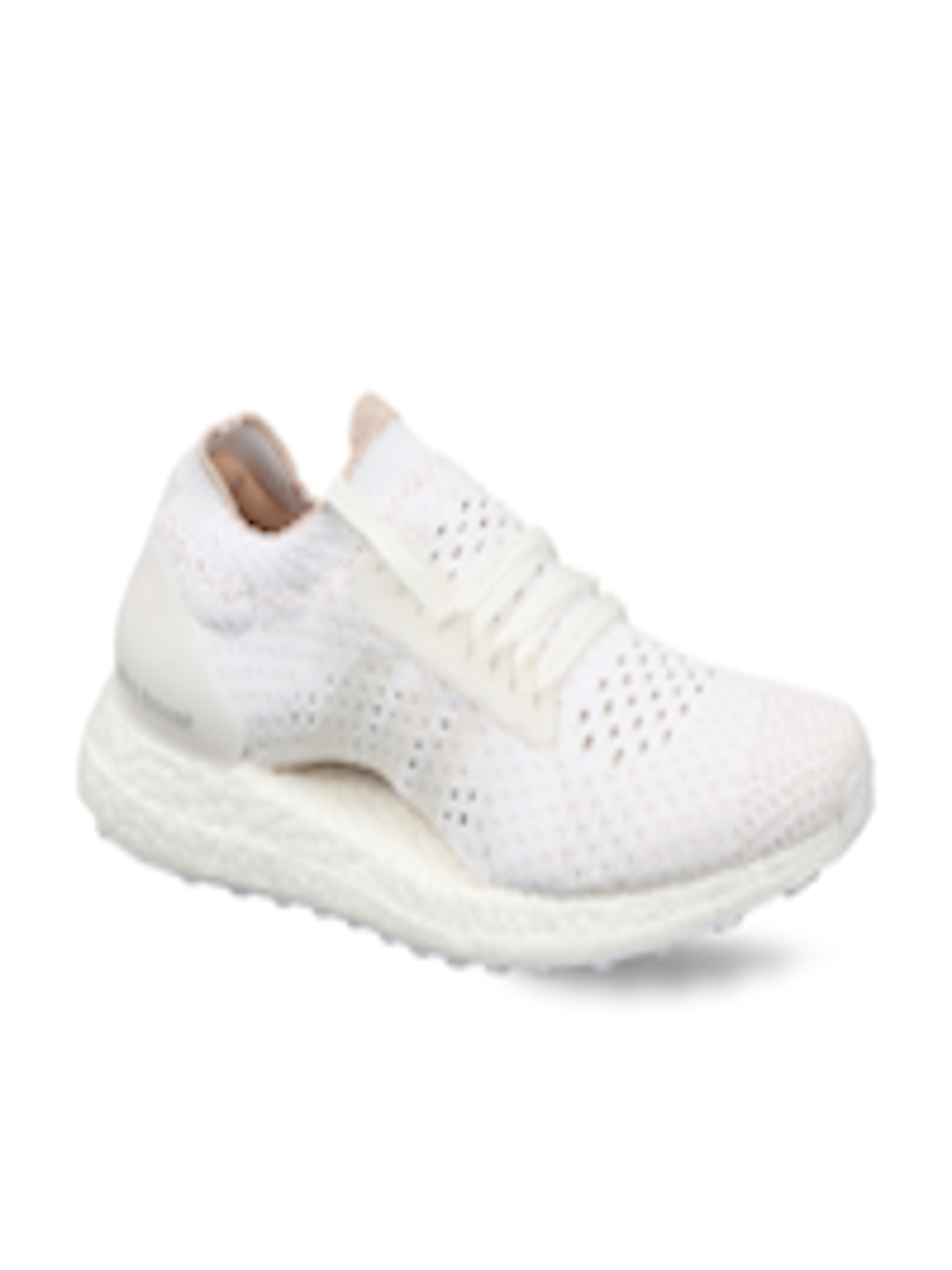 d8f440fba2498 Buy ADIDAS Women White ULTRABOOST X CLIMA Running Shoes - Sports Shoes for  Women 4319670
