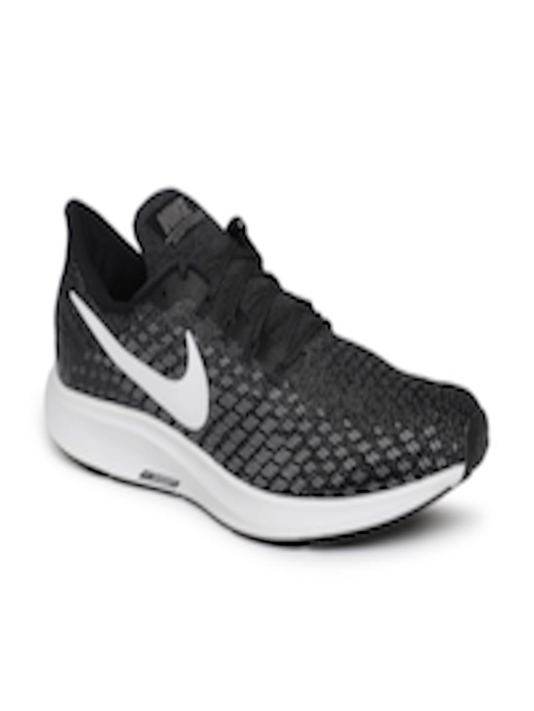 best service b6750 5d023 Buy Nike Men Air Zoom Pegasus 35 Running Shoes - - Footwear for Men