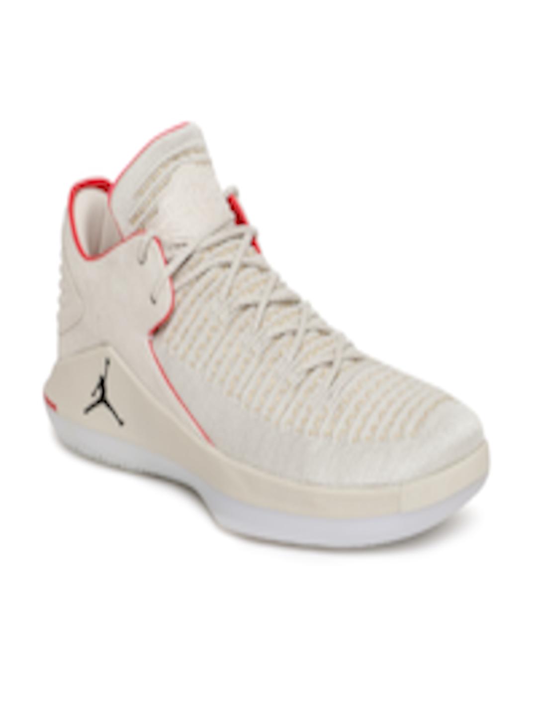 outlet store 9e9f6 8ffcd Buy Air Jordan Men XXXII Low Basketball Shoe - - Footwear for Men