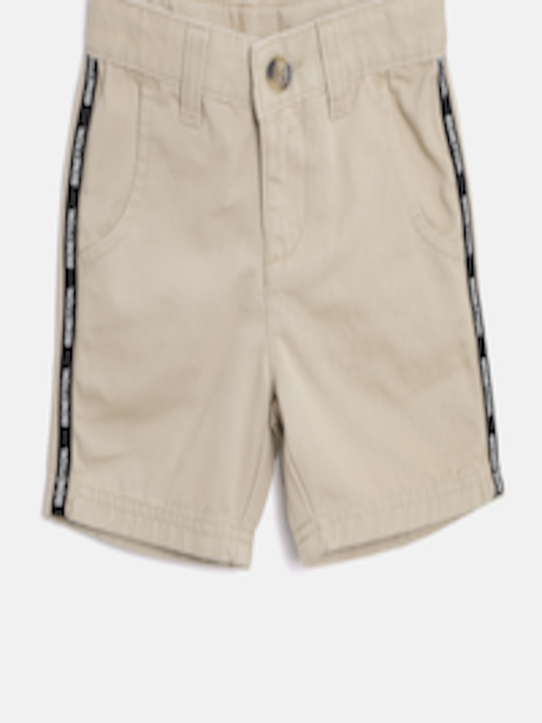 United Colors of Benetton Baby Shorts