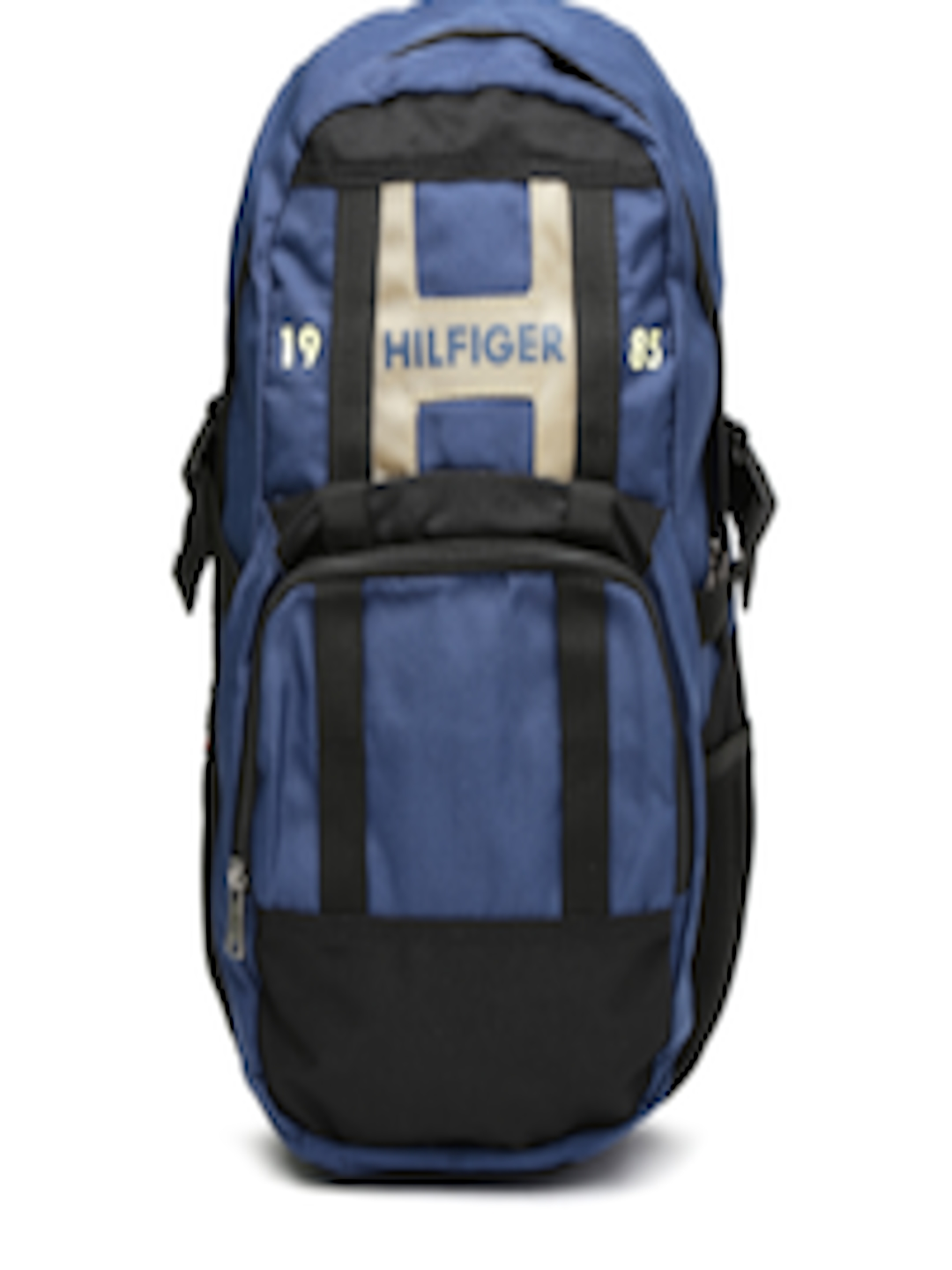 61969824 Tommy Hilfiger Travel Bags Online India