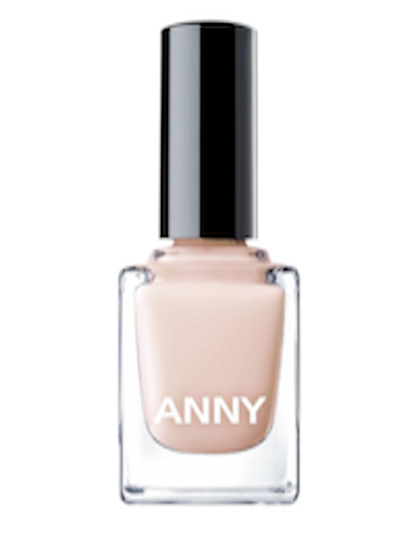 Buy ANNY Ridgefiller 915 Nail Polish 15 Ml - Nail Polish for Women ...