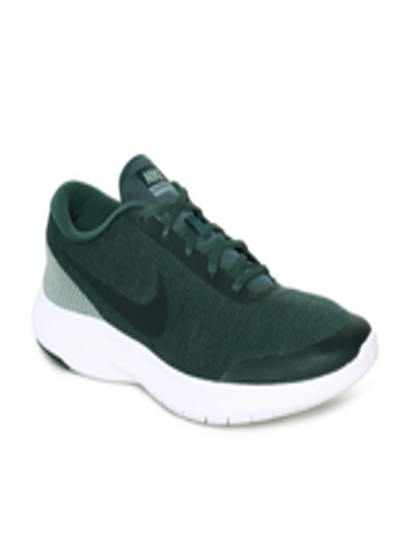3ada90402514 Buy Nike Men FLEX EXPERIENCE RN 7 Green Running Shoes - Sports Shoes for  Men 6676994
