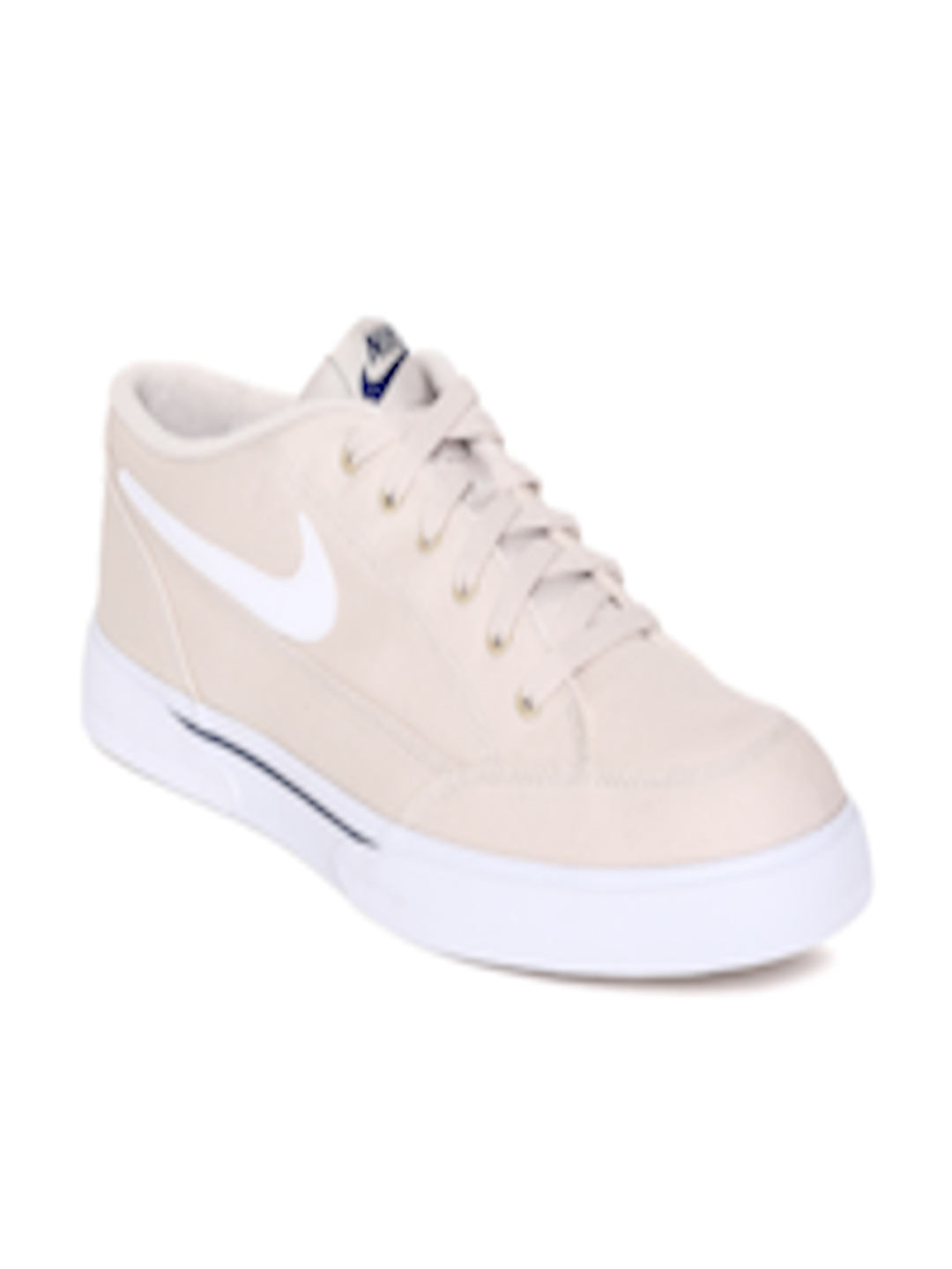 new product 598ae 01efa Buy Nike Men Pink NIKE GTS  16 TXT Sneakers - Casual Shoes for Men 6677007    Myntra