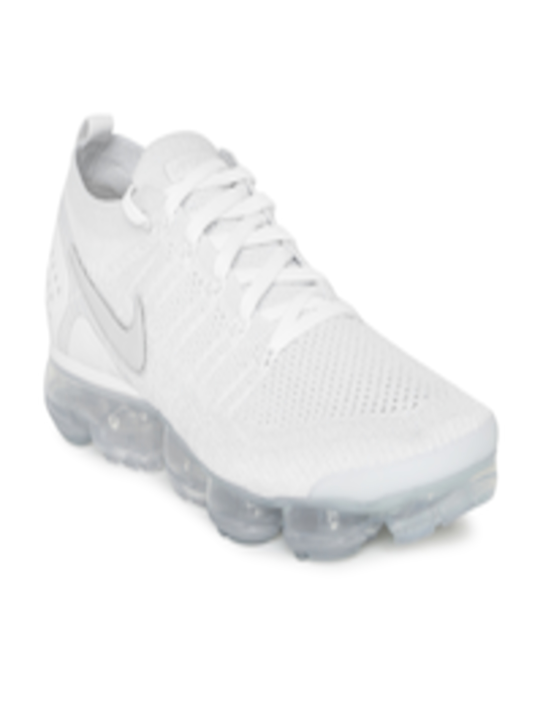 Nike Air VaporMax Flyknit 2 at Rs 19995 pair | Nike Sports